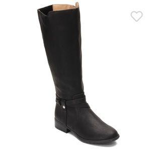 LifeStride 👢 Xtrovert Riding Boots